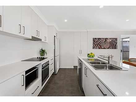 24 Chestnut Crescent, Caloundra West 4551, QLD House Photo