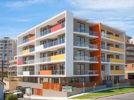 19/79-81 Hannan Street, Maroubra 2035, NSW Apartment Photo
