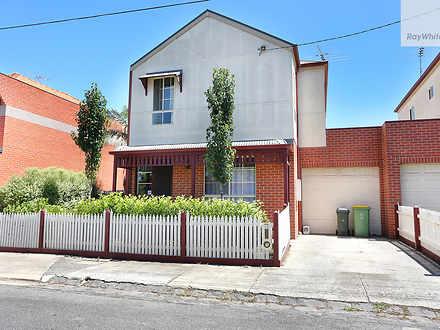 13 Rayment Street, Thornbury 3071, VIC House Photo