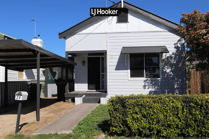 29 Greaves Street, Inverell 2360, NSW House Photo
