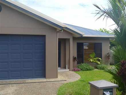 10 Cardamon Street, Mount Sheridan 4868, QLD House Photo