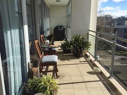 7/45 Chandos Street, St Leonards 2065, NSW Apartment Photo