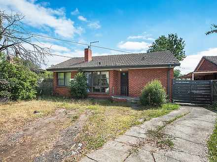 28 Pacific Drive, Heidelberg West 3081, VIC House Photo