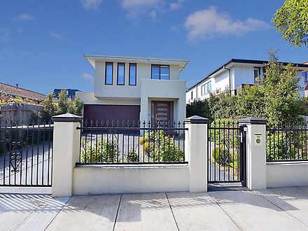 16 Mavho Street, Bentleigh 3204, VIC House Photo