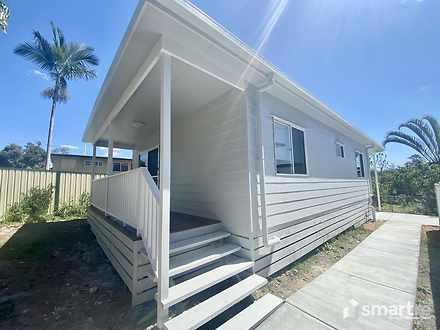 22A Ewinga Street, Kingston 4114, QLD House Photo