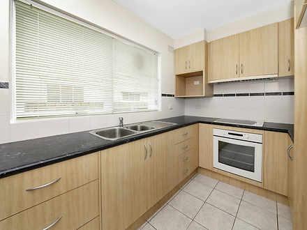 2/20 Hawson Avenue, Glen Huntly 3163, VIC Apartment Photo