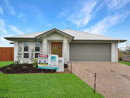 1 Brook Crescent, Burpengary East 4505, QLD House Photo