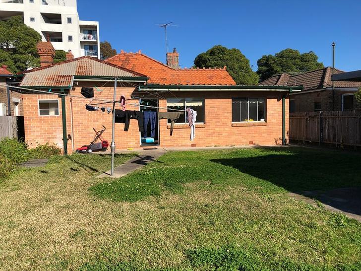 Hurstville 2220, NSW Flat Photo