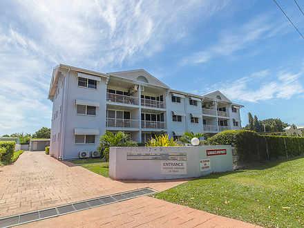 11/7-9 Lindsay Street, Rosslea 4812, QLD Unit Photo
