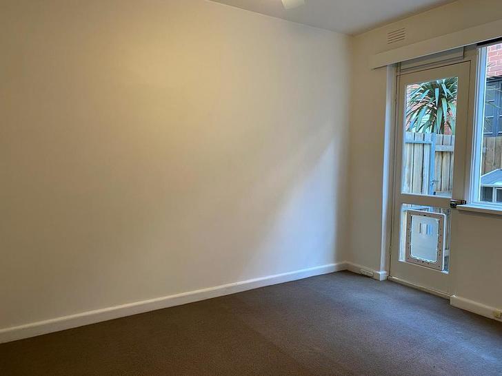 2/33 Byron Street, Elwood 3184, VIC Apartment Photo