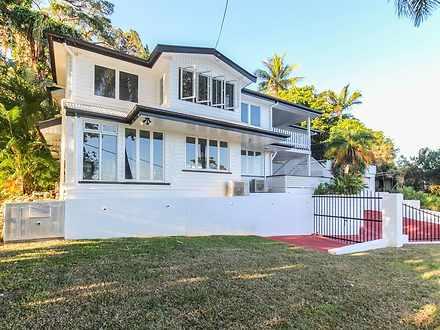 40-42 Walsh Street, Edge Hill 4870, QLD House Photo