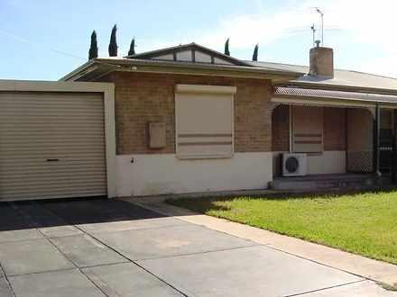 238 Days Road, Ferryden Park 5010, SA House Photo