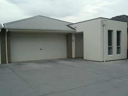 52 Briens Road, Northfield 5085, SA House Photo