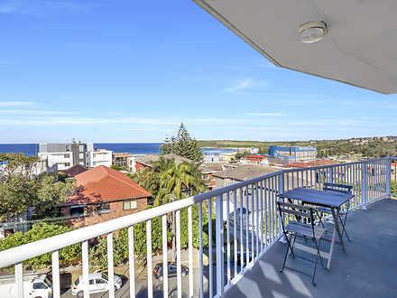 17C/16-20 Hereward Street, Maroubra 2035, NSW Apartment Photo