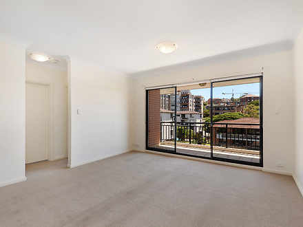17/253-255 Carrington Road, Coogee 2034, NSW Apartment Photo
