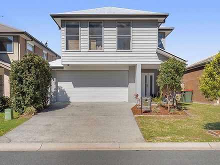 96 Mapleton Drive, North Lakes 4509, QLD House Photo