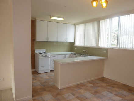 4/10 Longerenong Street, Farrer 2607, ACT Apartment Photo
