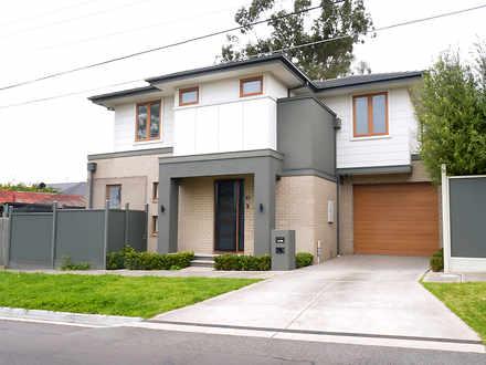10 Hillview Avenue, Pascoe Vale South 3044, VIC House Photo