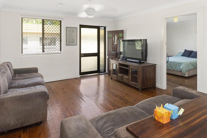 7/23 Thomas Drive, Surfers Paradise 4217, QLD Apartment Photo