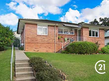 96 Northcott Road, Lalor Park 2147, NSW House Photo