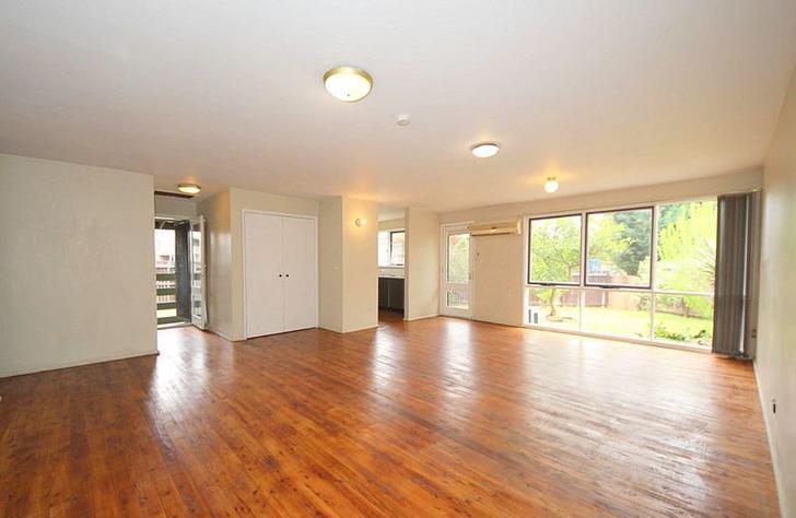 1/131 Edgar Street, Condell Park 2200, NSW Villa Photo