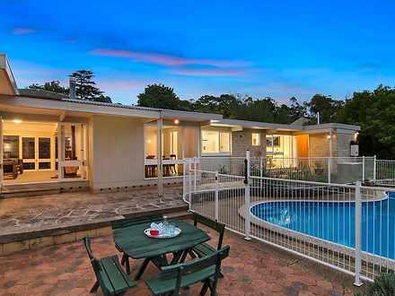 8 Macleay Avenue, Wahroonga 2076, NSW House Photo