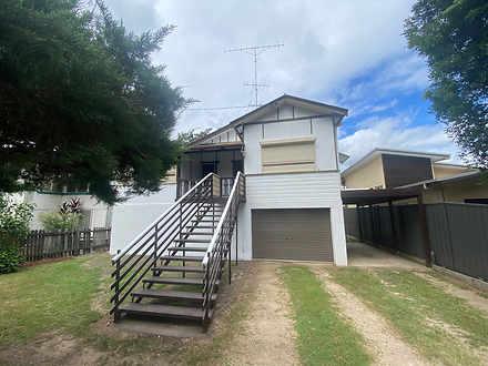 66 Villiers Street, Grafton 2460, NSW House Photo