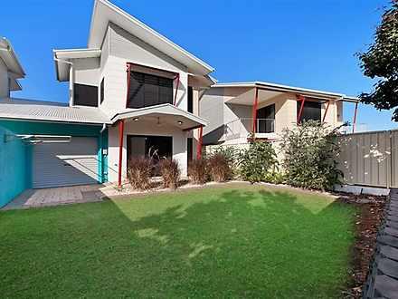10/26 Daldawa Street, Lyons 0810, NT Townhouse Photo