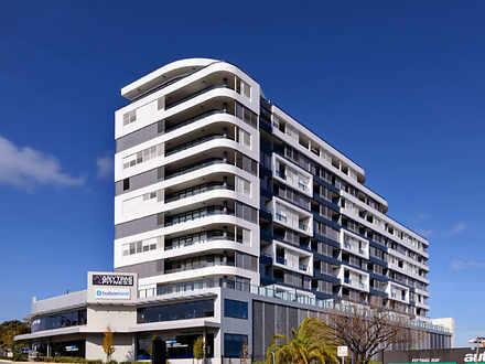 204/632-640 Doncaster Road, Doncaster 3108, VIC Apartment Photo