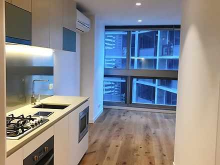 LEVEL 42/4209/38 Rose Lane, Melbourne 3000, VIC Apartment Photo