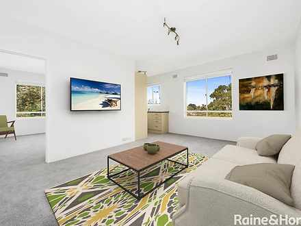 9/59 Lower Bent Street, Neutral Bay 2089, NSW Apartment Photo