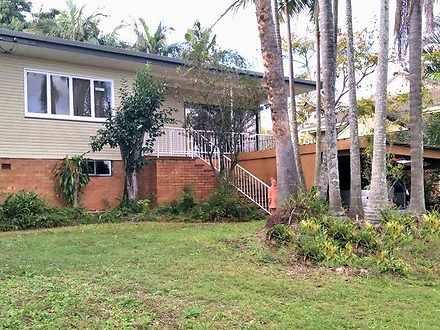 76 Valhalla Street, Sunnybank 4109, QLD House Photo