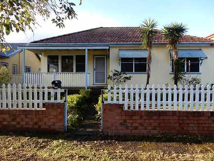 35 Hadley Street, Forster 2428, NSW House Photo