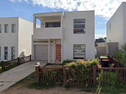 42 Mundowey Entrance, Villawood 2163, NSW House Photo