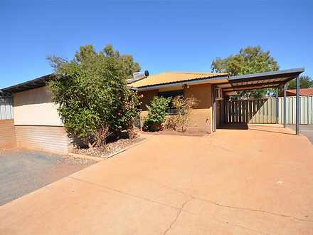 4/8 Yarrunga Crescent, South Hedland 6722, WA Duplex_semi Photo