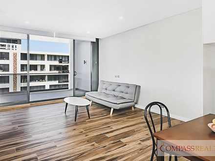 401/1 Stedman Street, Rosebery 2018, NSW Apartment Photo