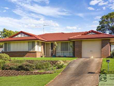 19 Regency Crescent, Goonellabah 2480, NSW House Photo