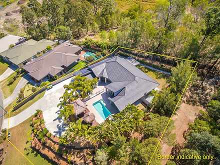 9 Honey Eater Court, Gilston 4211, QLD House Photo
