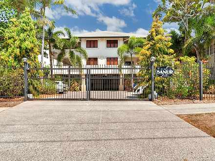 7/19 Upward Street, Parramatta Park 4870, QLD House Photo