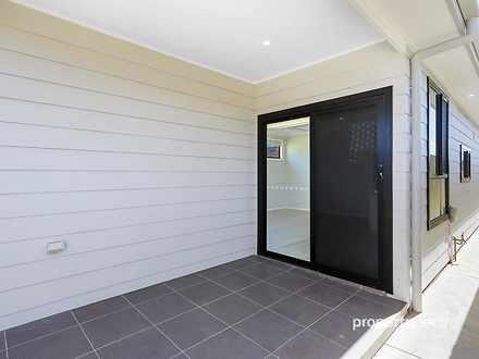 17A Aldebaran Street, Cranebrook 2749, NSW House Photo