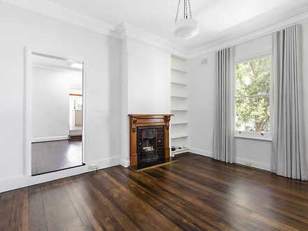 1 Breillatt Street, Annandale 2038, NSW House Photo
