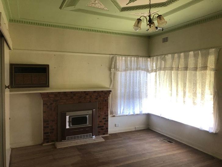 23 Dunblane Road, Noble Park 3174, VIC House Photo