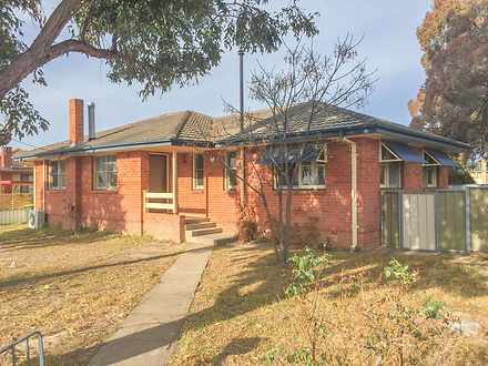 17 Bell Street, Mudgee 2850, NSW House Photo