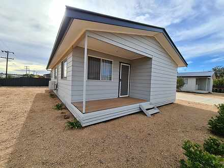 1/4 Powter Street, Parkes 2870, NSW House Photo