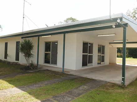 38 Kennedy Creek Road, Kennedy 4816, QLD House Photo