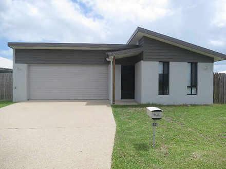 52 Mcgrath Street, Ooralea 4740, QLD House Photo