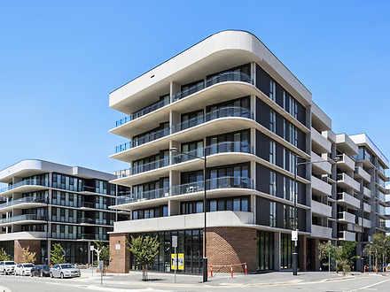 506/15 Provan Street, Campbell 2612, ACT Apartment Photo