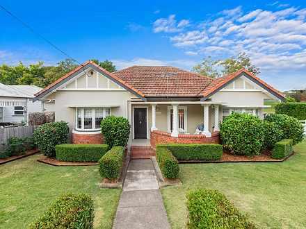 19 Otonga Road, Ashgrove 4060, QLD House Photo
