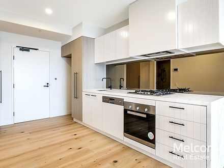 3707/2 Connam Avenue, Clayton 3168, VIC Apartment Photo