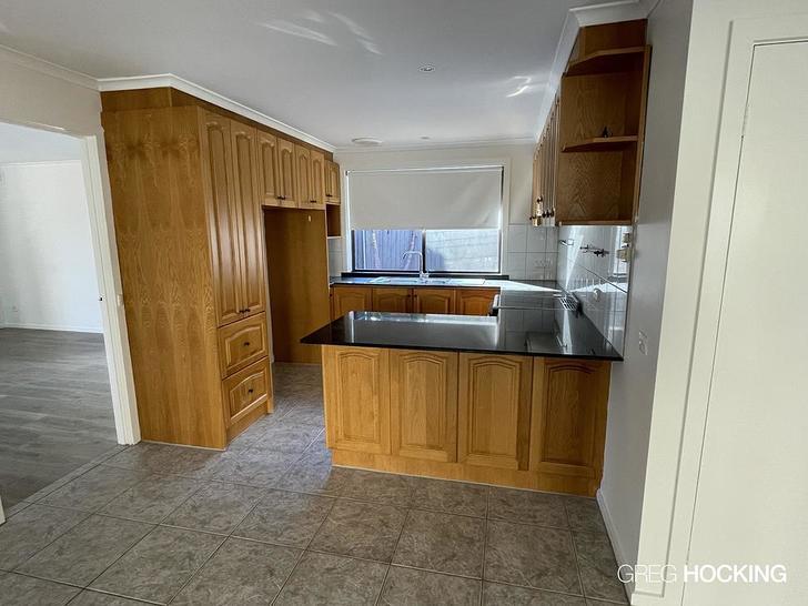 32 Rebecca Crescent, Altona Meadows 3028, VIC House Photo
